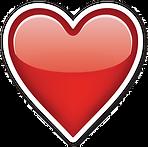 kisspng-art-emoji-heart-sticker-emoticon