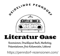 H Logo PNG.png