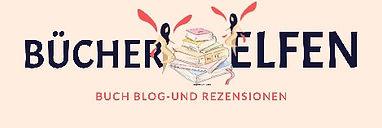 Logoelfe2.jpg