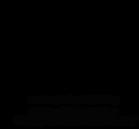heide Logo.png