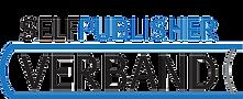 SP-Logo1-300x122.png
