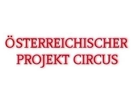 W Austrii uruchomią szkołę cyrkową