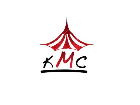 Konkursy KMC - wyniki