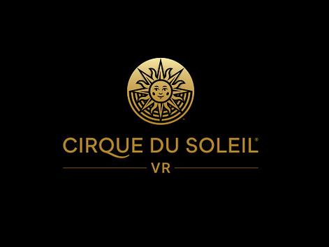 Cirque du Soleil powraca