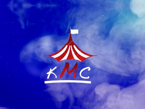 Cyrkowa nuta od KMC