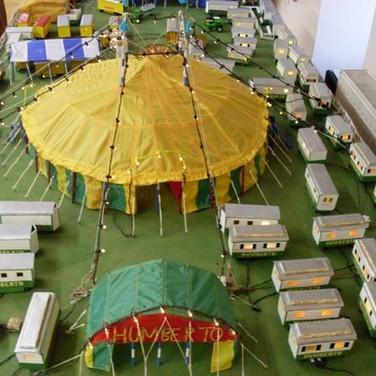 Muzeum 2009 (65) (Kopiowanie) (Kopiowani