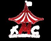 KMC_-_logo_zdjęcia.png