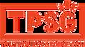 tpsg logo.webp