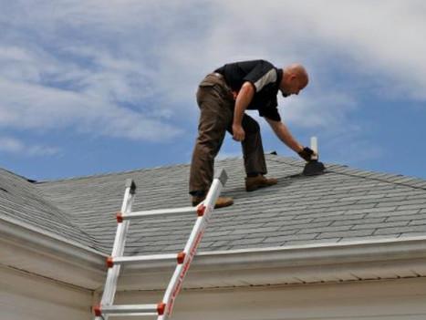roof-inspection-1024x585.jpg