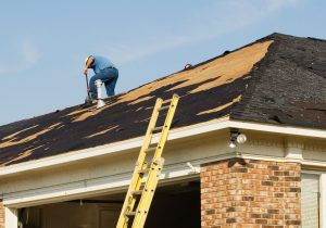 roofreplacement-300x210.jpg