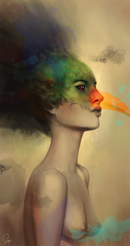 Bird+Of+Prey.jpg