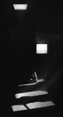 Open Your Window II