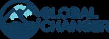 20200415_GlobalChanger_Logo_Hellblau_ges