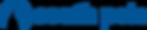 spg_logo_RGB.png