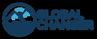 04_03_GlobalChanger_logo_trans_blau_smal