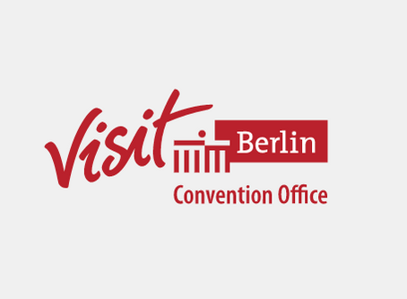 Visit Berlin - Convention Office