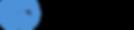 unb-blurbs-logo-UNFCCC[1].png
