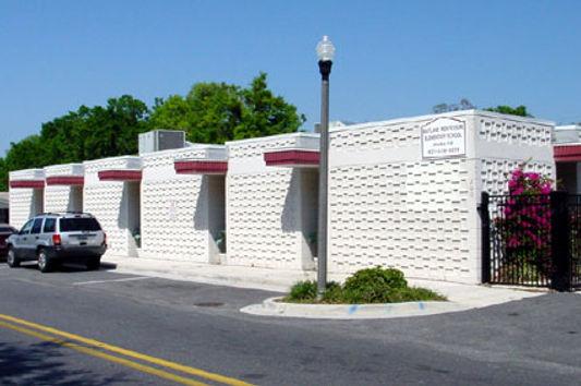 Montessori Building.jpg