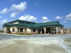 Viera Comm Center