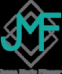 JennaFit_logo.png