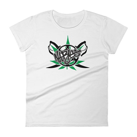Narlee T-Shirt
