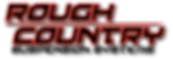 Redline Tire & Auto - Rough Country Lift Kits In Fayetteville, NC