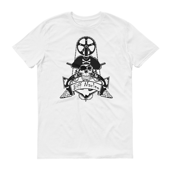 Jolly Roger T-Shirt