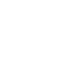 TW Logo Only - White.png