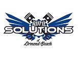 Auto Solutions Of Ormond Beach