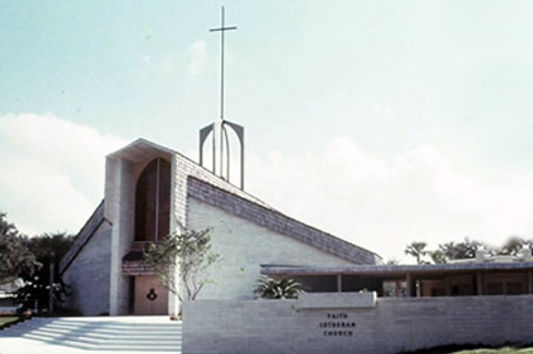 Faith Lutheran Church.jpg