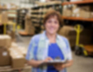 Phoenix Staffing INC - Jobs available in Jasper MD, Baltimore MD, Hyattsvile MD. Best Staffing Company