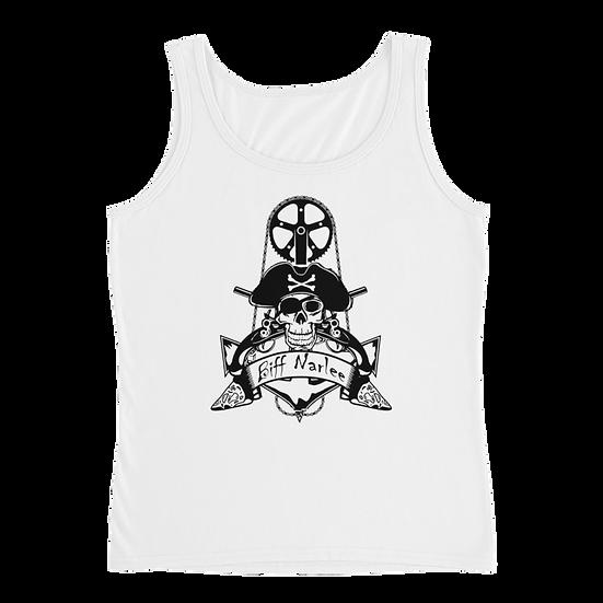 Jolly Roger Tank