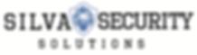 Silva Security Solutions | Locksmith Services In Orange County, California