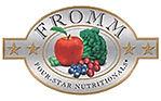 Fromm Premium Dog Food