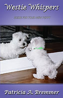 Westie Whispers Puppy Manual