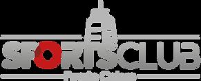 logo_web_positiv.png