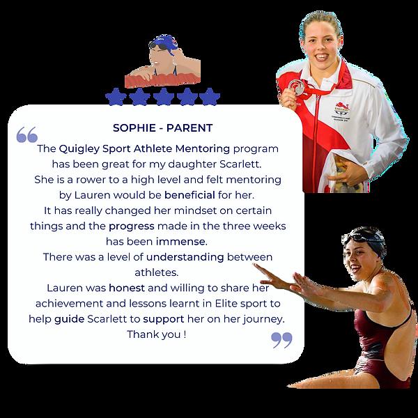 quigleysport.com_athlete-mentoring (3).p