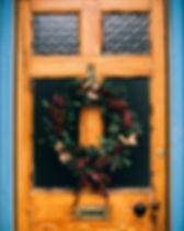 christmas-decoration-door-776935.jpg