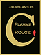 flamme rouge logo.png