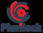 plurilock-logo-final-web-600px.png