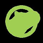 shippo-logo-green-web.png