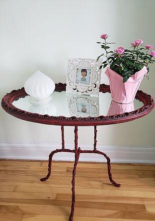 Table de chevet.jpg
