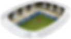 DBR_stadium.png