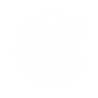 noun_coin stack_1329121 (1).png