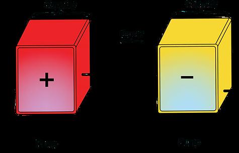 flow battery diagram.png