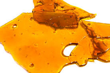 Top Hat Processing Shatter