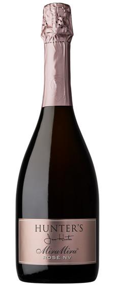 MiruMiru™ Rosé Non Vintage