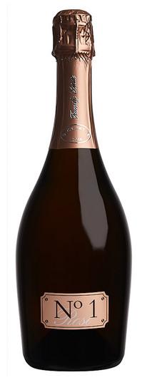 No. 1 Rosé