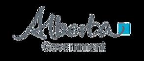 Alberta-gov-logo.jpg;w=677.png