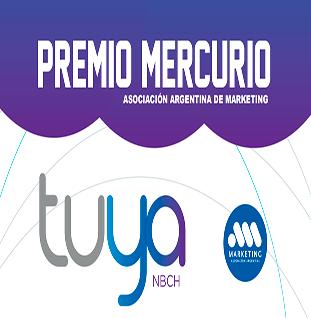 Premio Mercurio TUYA.png